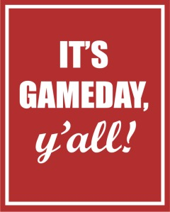 GamedayAlabama